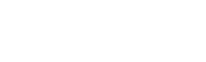 powerhouse_logo_web-300x83